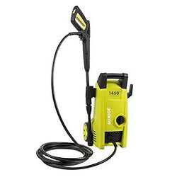 Sun Joe SPX1000 1450 PSI 1.45 GPM Electric Pressure Washer 11.5-Amp