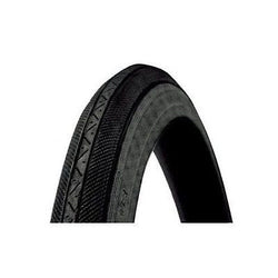 Cheng Shin C637 Road Bike Tire (Wire Bead   27