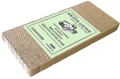 The Original Scratch Lounge Floor Replacement Scratch Pads