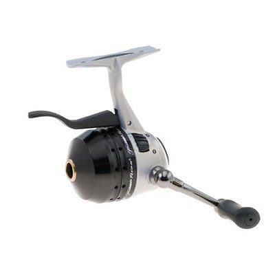Pflueger Trion SSCB Spincast Reel