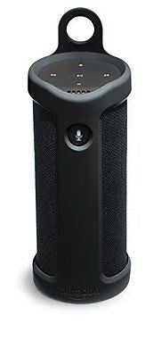 Amazon Tap Sling Cover - Black