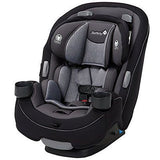 Safety 1st Grow and Go 3-in-1 Car Seat Harvest Moon