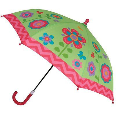 Little Girls'  Umbrella