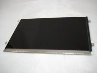 LCD Screen Display for Amazon Kindle Fire 7