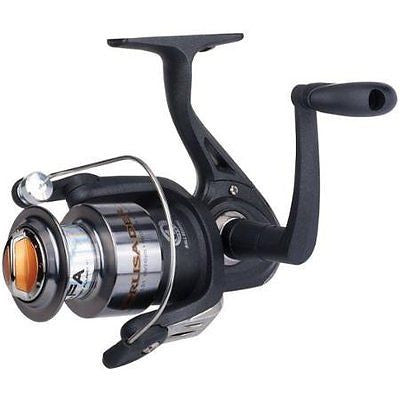 Shakespeare Crusader Spinning Reel WLM