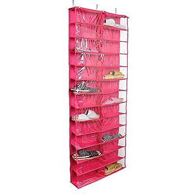 Shoe Rack Organizer Storage Bench Store up to 60 Pairs