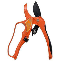 Freehawk? Garden Shears / Scissors/ Secateurs/ Pruners / Clippers / Cutters