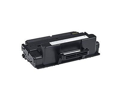 Dell NWYPG 593-BBBI Toner Cartridge - Black