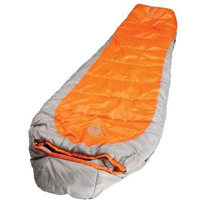 Coleman Silverton 150 25 Degree Sleeping Bag