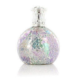 Ashleigh & Burwood Small Fragrance Lamp - Fairy Ball