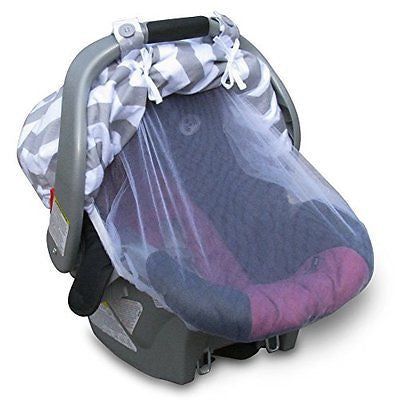 Nestletop Baby Car Seat Cover By Colwares Cover For Wind Rain Snow Debris