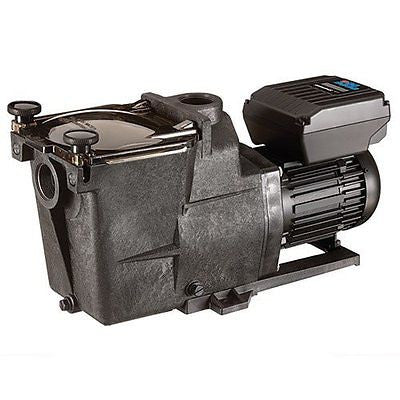 Hayward SP2602VSP Super Pump VS Variable-Speed Pool Pump Energy Star Certified