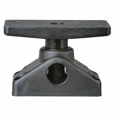 Scotty Fishfinder Mount for Lowrance/Eagle WLM