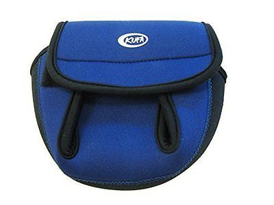 KUFA Small Spinning Reel Cover (500~1500 Series) SCS