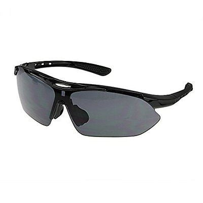 BXT UV400 Polarized Sunglasses Cycling Driving Fishing Golf Sun Glass