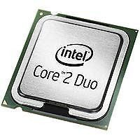 Intel Core 2 Duo E8400 3.0GHz Processor EU80570PJ0806M OEM TRAY
