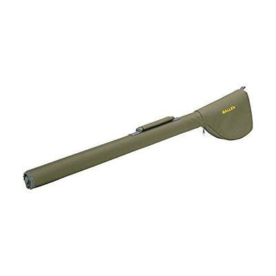 Allen Company Thunder River Fly Rod Case
