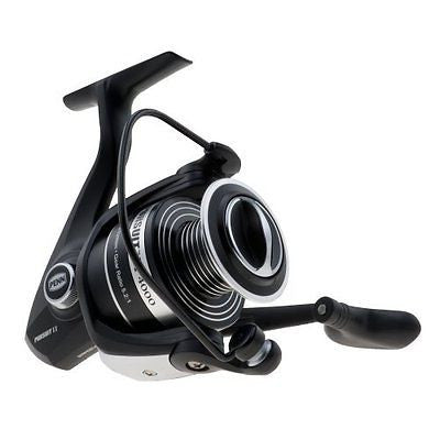 Penn Pursuit II Spinning Reel PURII4000