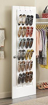 Shoe Rack Organizer Storage Bench Store up to 39 Pairs