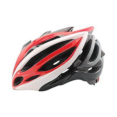 Bike Bicycle Helmet Specialized for Racing ,Sleek,safety protection