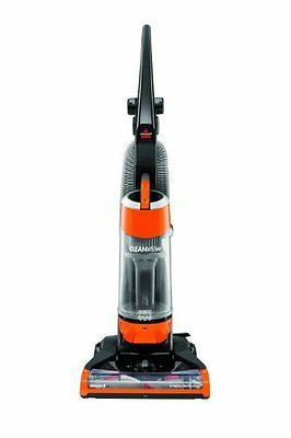 CleanView Bagless Upright Vacuum with OnePass Technology 1330 - Corded