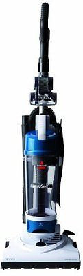 Aeroswift Compact Bagless Upright Vacuum 1009 - Corded