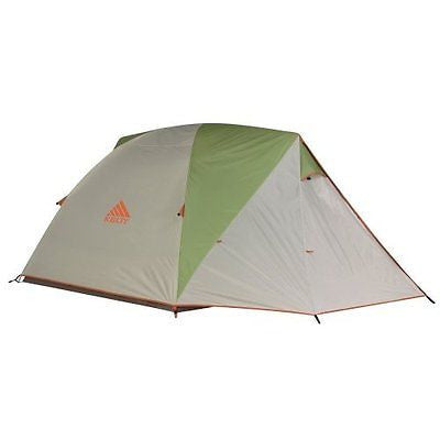 Kelty - Acadia 4 - 4 Person Tent