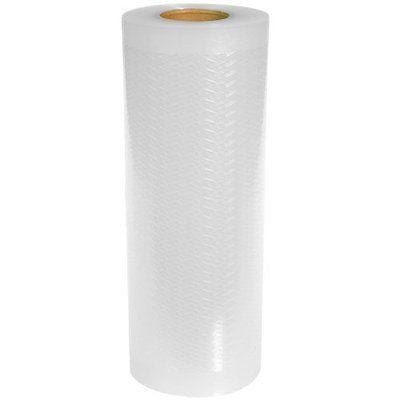 6 Inch Wide Vacuum Sealer Roll Fits Tilia FoodSaver Vacuum Sealers