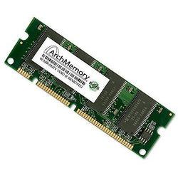 128MB Memory Upgrade 4 HP LaserJet 1320, 2300, 4100, 4200, 4300, 9000 C9121A