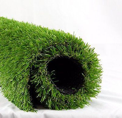 LITA 021 light green outdoor artificial grass turf carpet Mat Pet Park