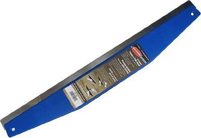 Dynamic FB015024 Deluxe Metal Edge Painter's Trim Guard 24-Inch