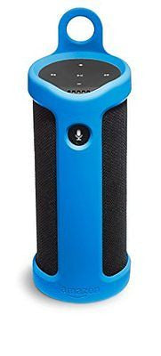 Amazon Tap Sling Cover - Blue