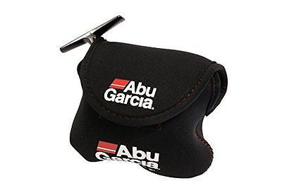 Abu Garcia Spinning Reel Neoprene Cover, Size-10 to 40