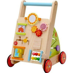 Baby First Walker (japan import)