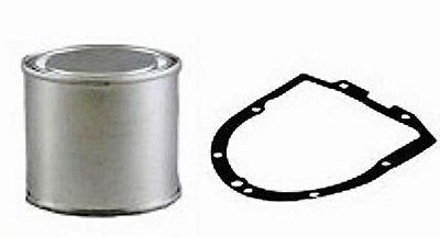 KitchenAid Replacement Stand Mixer Gasket Case & Gear and Bearing Mixer Grease