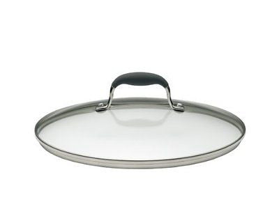10-Inch Lid