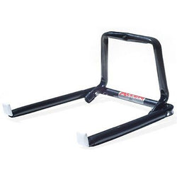 Allen Sports Wall Mounted 2-Bike Storage Rack