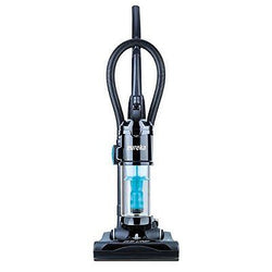 AS ONE Bagless Upright Vacuum AS2113A - Corded