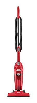 SD20010 Versa Clean Bagless Corded 3-in-1 Hand and Stick Vacuum Cleaner