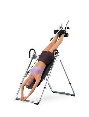Kettler Apollo Inversion Trainer Table