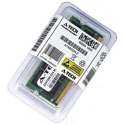 4GB STICK Dell Inspiron 13z 5323 14 N4050 14R 5420 5421 5520 7420 14z 5423