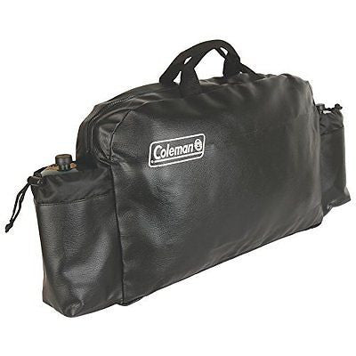 Coleman Large Stove Carry Case