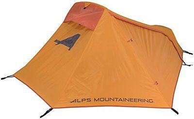 ALPS Mountaineering Mystique 1.0 Tent