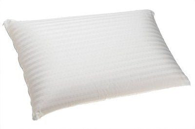 Beautyrest Talalay Latex Foam Pillow, Queen Size