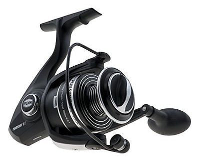 Penn Pursuit II 5000CP Spinning Reels