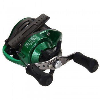 Right Handed Low Profile 7 1BB Baitcasting Fishing Reel Baitcaster