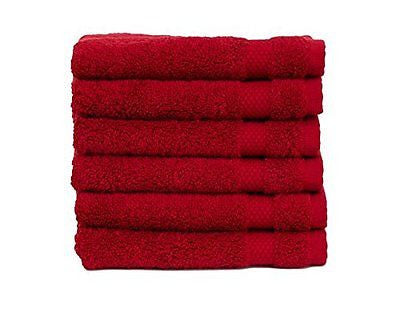 TowelSelections Pearl Collection Luxury Soft Towels - 100% Turkish Cotton