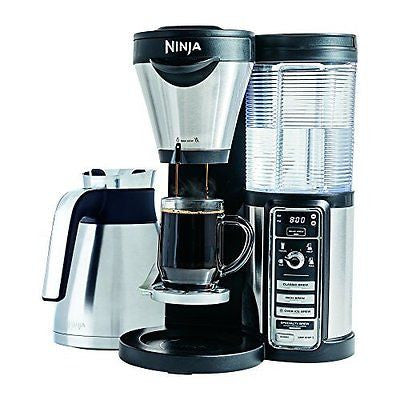 Ninja Coffee Bar Brewer Thermal Carafe (CF085Z)