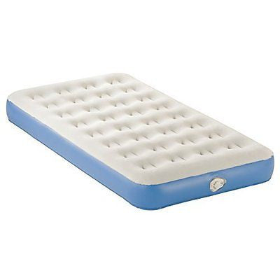 AeroBed Classic Inflatable Mattress with Pump Twin