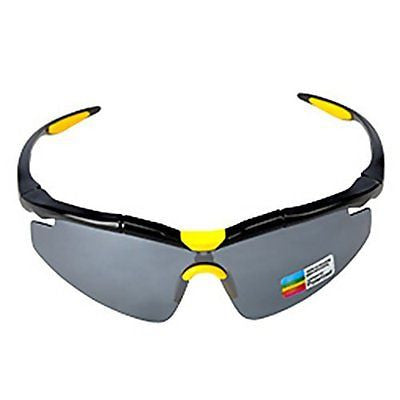 ZH UV Protection Windproof Sand-proof Driving Motorcycles Riding Cycling Sports